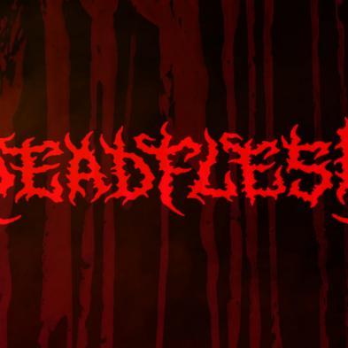 Deadflesh - Springtime Slaughter 2018