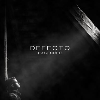 Defecto - Excluded