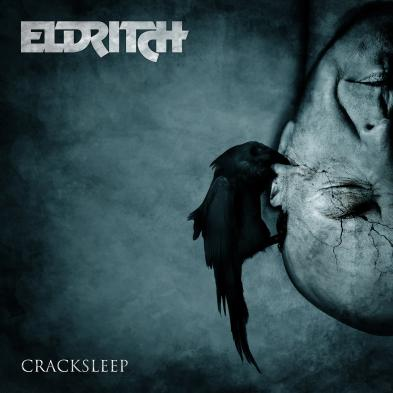 Eldritch - Cracksleep