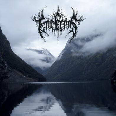 Eneferens - In The Hours Beneath
