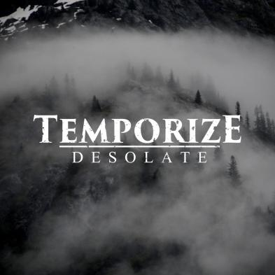 Temporize - Desolate