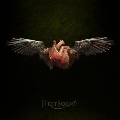 Firstborne - Firstborne