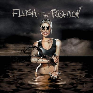 Flush the Fashion - Failure Is Totally An Option