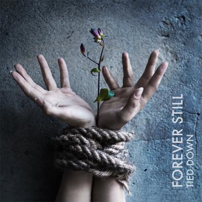 Forever Still - Tied Down
