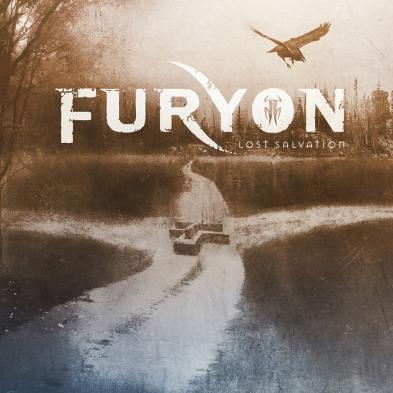 Furyon - Lost Salvation