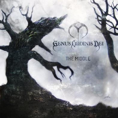 Genus Ordinis Dei - The Middle