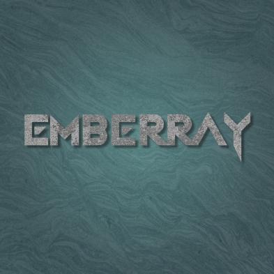 Emberray - EMBERRAY