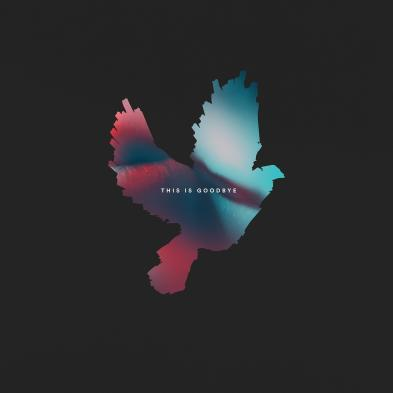 Imminence - This Is Goodbye