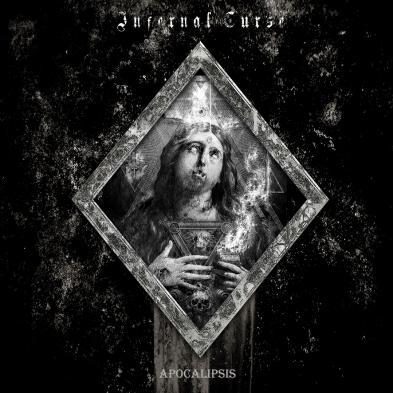 Infernal Curse - Apocalipsis