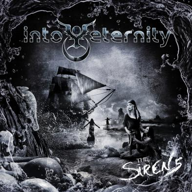 Into Eternity - The Sirens