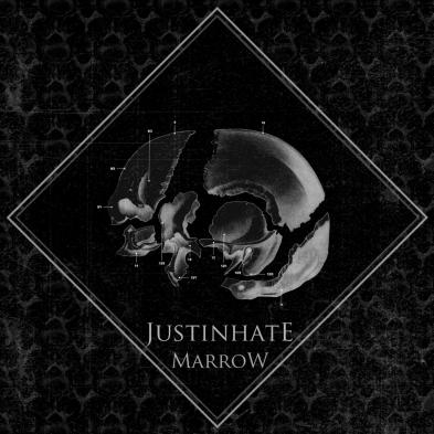 Justin Hate - Marrow