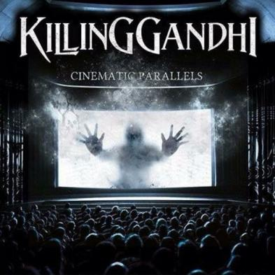 Killing Gandhi - Cinematic Parallels