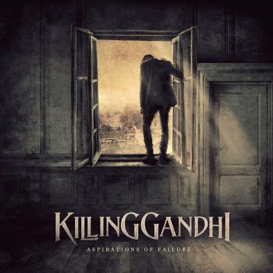 Killing Gandhi - Aspirations Of Failure