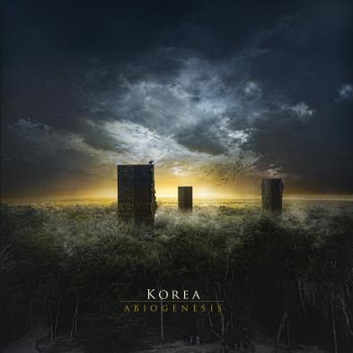 Korea - Abiogenesis