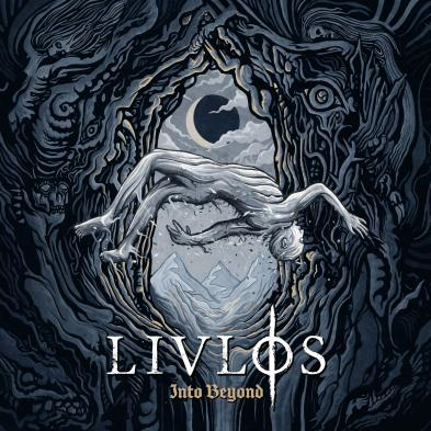 Livløs - Into Beyond