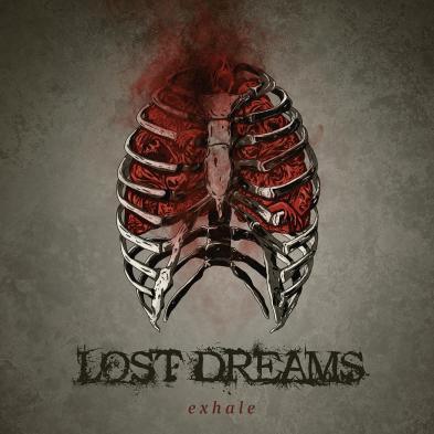 Lost Dreams - Exhale