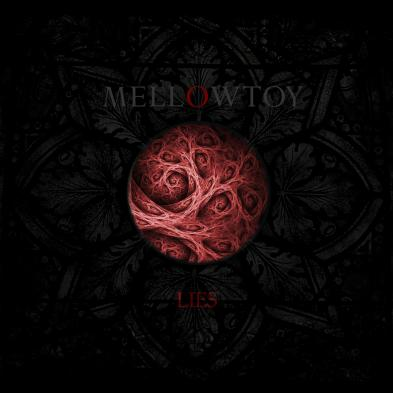 Mellowtoy - Lies