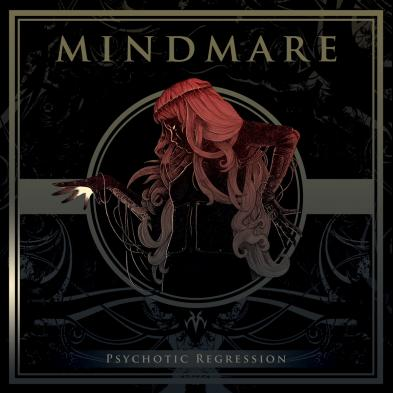 Mindmare - Psychotic Regression