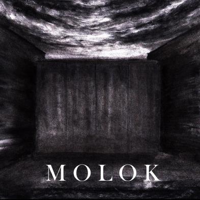 Molok - Salt
