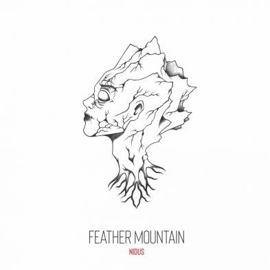 Feather Mountain - Nidus