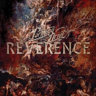 Parkway Drive - Reverence
