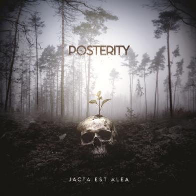 Posterity - Jacta Est Alea