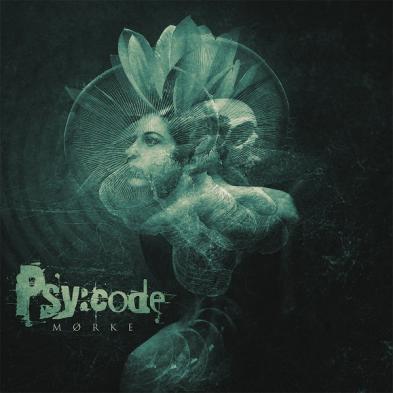 Psy:code - MØRKE