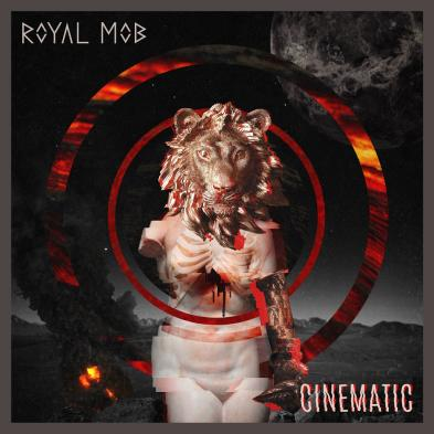 Royal Mob - Cinematic