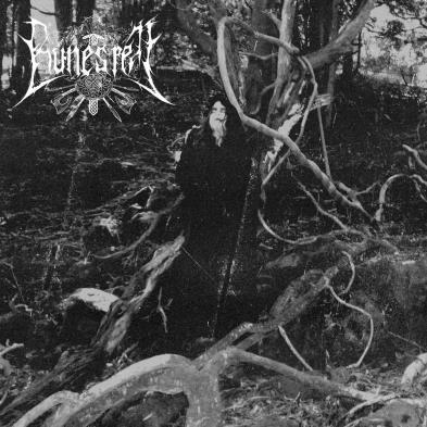 Runespell - Unhallowed Blood Oath