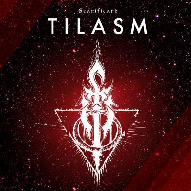 Scarificare - Tilasm