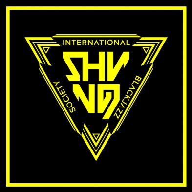 Shining (NO) - International Blackjazz Society