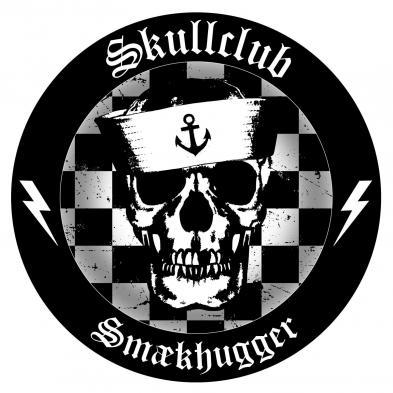 Skullclub - Smækhugger