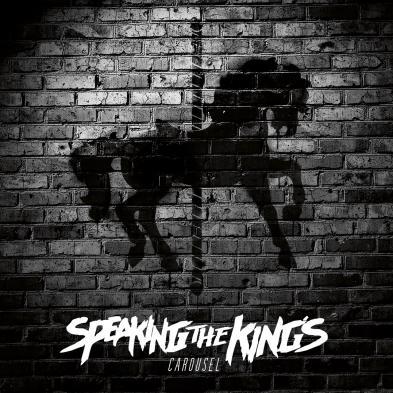 Speaking The King's - Carousel