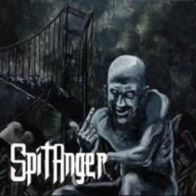 Spitanger - Spitanger