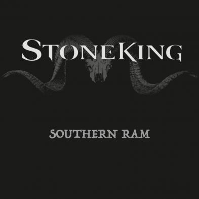Stoneking - Southern Ram