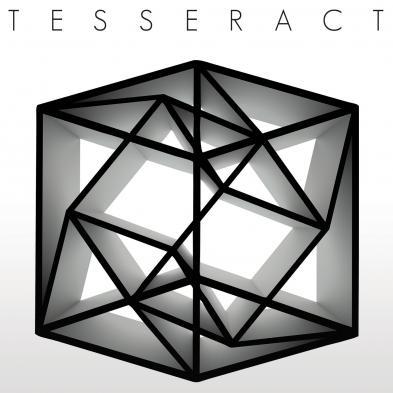 TesseracT - Odyssey