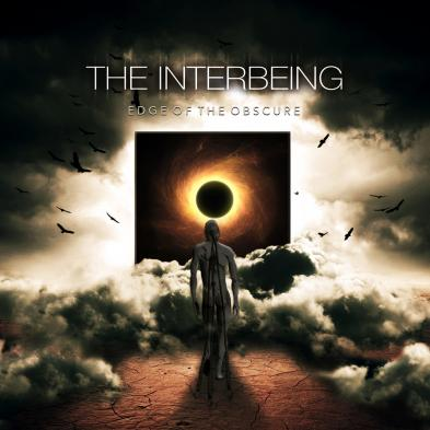 The Interbeing - Edge of the Obscure