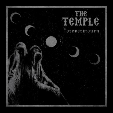 The Temple (GR) - Forevermourn