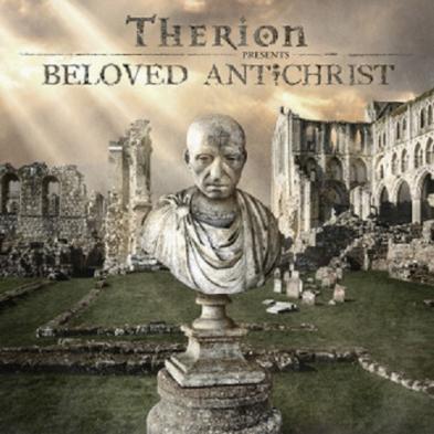 Therion - Beloved Antichrist