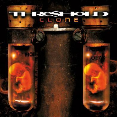 Threshold - Clone