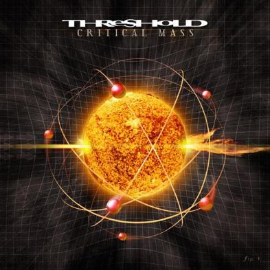 Threshold - Critical Mass