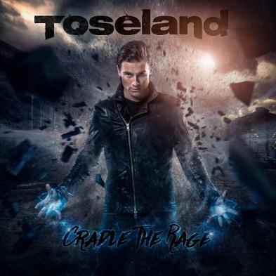 Toseland - Cradle of Rage
