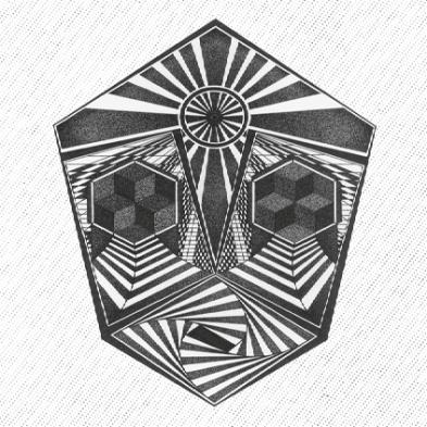 Tvivler - EGO