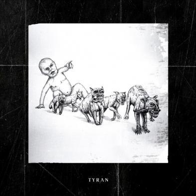 Tyran - Tyran