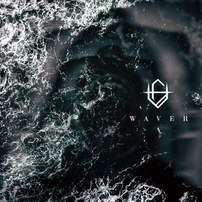 Unseen Faith - Waver