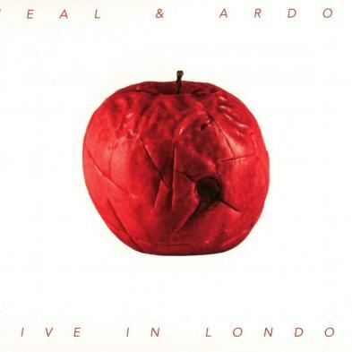 Zeal & Ardor - Live in London
