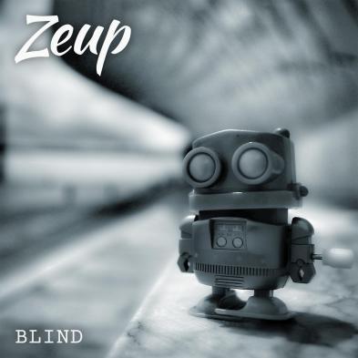 Zeup - Blind
