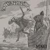 Vansind - MXIII