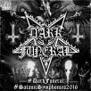 Dark Funeral lover symfonier af den sataniske slags