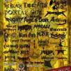 Headlinerne fundet til Metal Magic Festival 2013